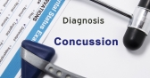 Concussions: What Are the Risks?