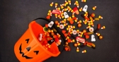 Trick-or-Treating Health Tips