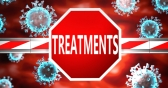 More Fraudulent COVID-19 Treatments Busted