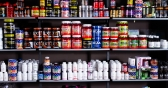 FDA Warns Companies Illegally Selling Dietary Supplements