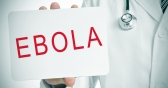 First Treatment for Ebola Gets Green Light