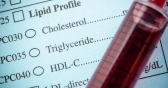 Triglyceride-Lowering Rx Gets FDA Approval
