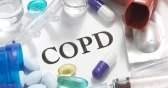 COPD: Stop Coughing and Start Breathing