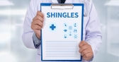 Shingles: What You Need to Know